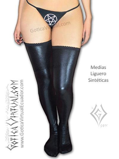 tights gothic brilliant clothing underwear usa new york california cheap metal head store girls